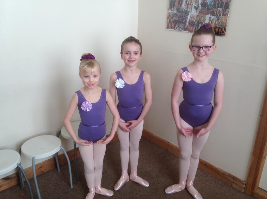 9dfa657c8 Rhythms School of Dance